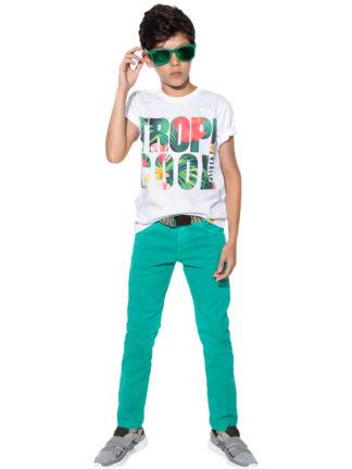 camisa-infantil-masculina-oliver-t-shirt-branca-silk-pamplemousse