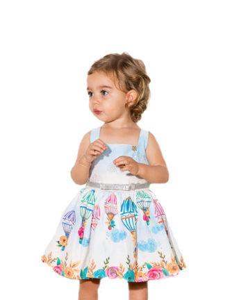 vestido-luluzinha-kids-festa-strass-baloes-pamplemousse