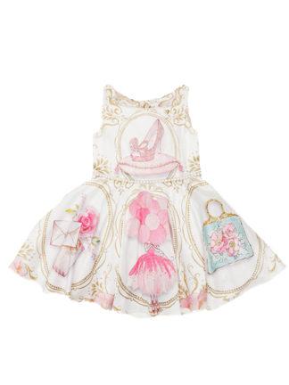 vestido-infantil-luluzinha-kids-strass-menina-princesa-sapatinho-pamplemousse