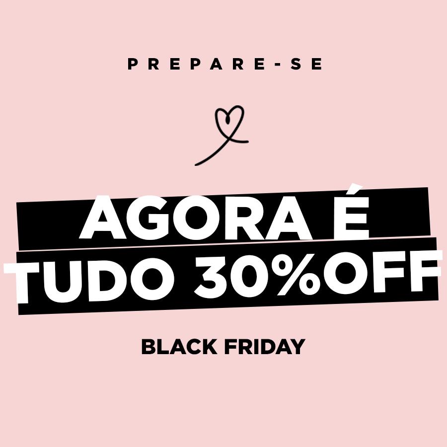 pamplemousse-loja-roupa-infantil-promocao-black-friday-02